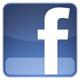 facebook-80_80